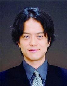 指揮者:竹内 聡 -Satoru Takeuchi-