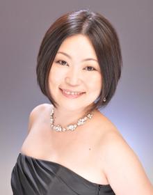 ピアニスト:大野 明子 - Akiko Ohno -