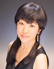 ピアニスト:小池 律子 - Ritsuko Koike -